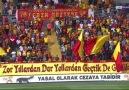 taraftarlarının müthiş korosu... - beIN SPORTS Türkiye
