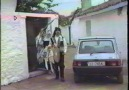 17-5-1988 TARIHINDE CAMIDE BAYRAMLASMA