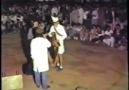17-5-1988-Tarihinden muhtesem bir tiyatro gosterisi (Sunnet)