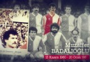 Tarih ne derse desin...... - Yılport Samsunspor