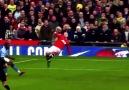 Tarihte bugün Wayne Rooney enfes ötesi bir gol attı