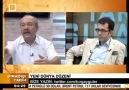 Tarih yalanları neden uyduruldu - Prof. Dr. Mehmet Çelik