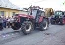 TARIM İlanları - traktör çekişmesi Facebook