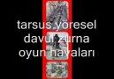 TARSUS ÇİFTETELLİSİ BAHRİYE ÇİFTETELLİSİ MİSKET