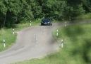 Tasarımındaki detaylar sportifliğinin kanıtı. Mercedes-Benz E-Serisi.
