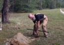 Taste Life - Digging a Shallow Well Facebook