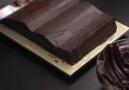 Taste Life - Fairytale Chocolate Cake Facebook