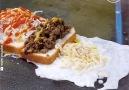 Taste Life - 2 Korean Breakfast Toasts Facebook