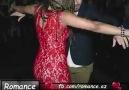 Tatlı Cadı - Ve dansssss