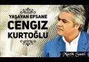 Taverna-arabesk - Cengiz Kurtoğlu donmesende geri...