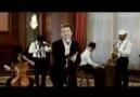 Taverna Ve Romantik Müzik - Sinan Özen - Seni Düşünüyorum