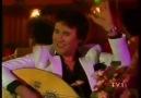 Taverna Ve Romantik Müzik - Ünal Narçın - Deli Deli Gönlüm Facebook