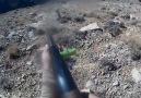 Tavşanı vuramayan avcının küfürleri - Av ve Yaban Hayat - Hunting