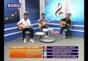 Tayfun Aktaş Genç Yetenekler (05.09.2013)