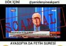 Tayfun Ayhan Akgül