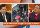 Tayfun Talipoğlu & Firarinin Mekanı
