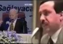 Tayip Erdoğanı Birde Hocası Erbakandan Dinleyelim !