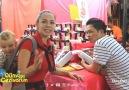 Tayland'da Bursaspor sevgisi