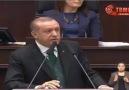 Tayyip Erdoğana Bırakılan 3 Zarf