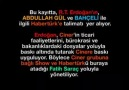 Tayyip Erdoğan'dan Habertürk'e Baskı!!! (izle&paylas)