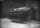 Tbilisi - 1910 Facebook