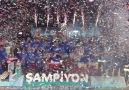 TBL Şampiyonu TOFAŞ. Final maçı hikayesi.