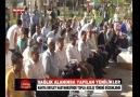 TBMM Başkanvekili Aydın Kahta Devlet Hastanesinin Toplu Açılış...