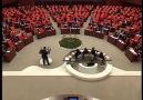 27.01.2016 TBMM Genel Kurulu Konuşmamız