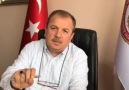 TC Bayram Karakaş tait en direct. - TC Bayram Karakaş