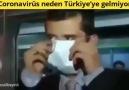 TC Esin Gül - Corona ters köşe oldu )
