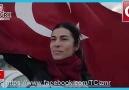 TCizmir - Bir Kez Daha Saygı ve Minnetle..... Facebook