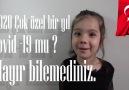 TC Serap Agirer - HAYDİ TÜRKİYE