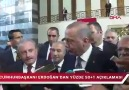 TCvatanım - Erdoğan Facebook