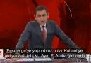 TCvatanım - Fatih Altaylı Facebook