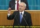 TCvatanım - Kemal Kılıçdaroğlu Facebook
