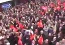 TCvatanım - Yıl 2009 Süleyman Soylu Erdoğan&
