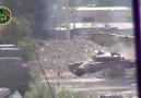 T-72den sürpriz.