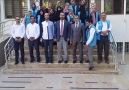 TDV Yenişehir Gönüllüleri - Bugünden geriye kalanlar Facebook