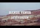 teaser..! yönetmen görüntü yönetmeni