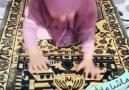 Tebessüm - Allah&çok tatlı
