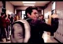 Teen Wolf - Season 3A Bloopers!
