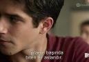 Teen Wolf 5. Sezon 4. Bölüm