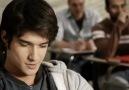 Teen Wolf 1.Sezon Kamera Arkası