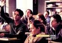 Teen Wolf 3x02 Humor
