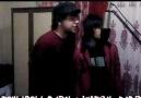 TehLikeLi Rapçi & KutsaL Darße & asiL Rap-Flex & meHmet eLik