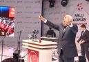 Tek Çare: Mustafa KAMALAK