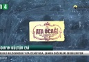 Tekelti TV - Iğdır&Kültür Evi Facebook
