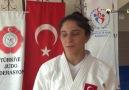 Tekelti TV - Iğdırlı Judocunun Gözü Yine Zirvede Facebook