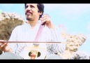 Teke Trio - Antalya' nın Mor Üzümü
