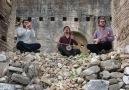 Teke Trio - BELİN BAŞI